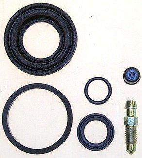 Nk 8832020 Repair Kit, Brake Calliper