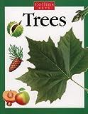 Trees (Collins Keys) (0001965417) by CAROL WATSON