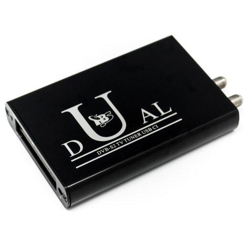 tbs5990-box-usb-pci-dual-dvb-s-s2-qbox-ubs-caso-sintonizzatore-2-tuner-per-la-ricezione-della-tv-sat