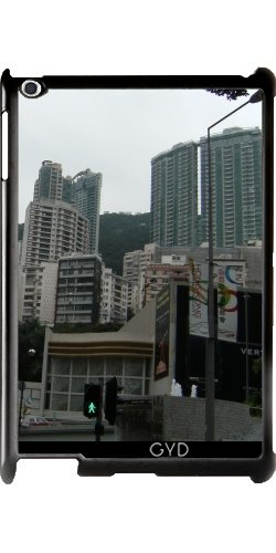 hulle-fur-apple-ipad-2-3-4-wolkenkratzer-in-hongkong-4-by-cadellin