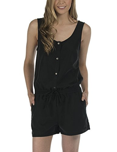 Bench Damen Jumpsuits Chatiness
