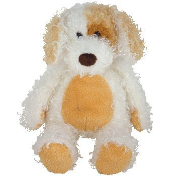 DIGGS the Dog - MWMT Ty Beanie Babies - 1