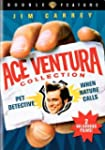 Ace Ventura Collection (Ace Ventura:...