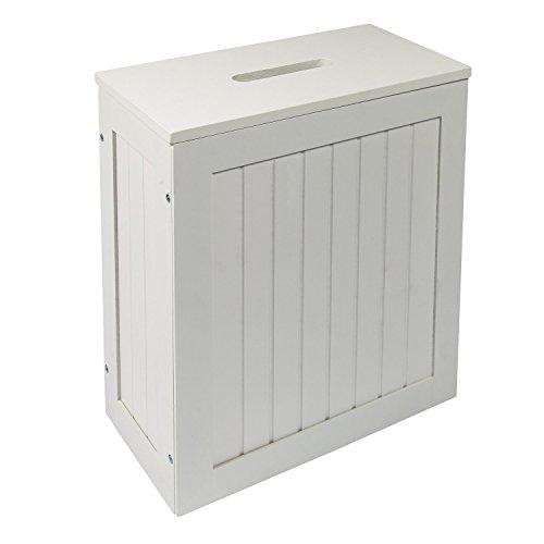 woodluv-blanco-qubz-multiusos-de-madera-de-la-coctelera-de-bano-unidad-de-almacenamiento