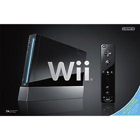 Wii�{�� (�N��) (�uWii�����R���v���X�v����) (RVL-S-KAAH)�y���[�J�[���Y�I���z