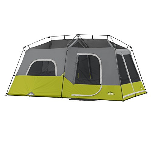 Instant Cabin Tent : Core person instant cabin tent ′ discount