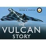 The Vulcan Story