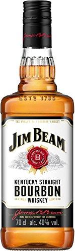 jim-beam-bourbon-70-cl