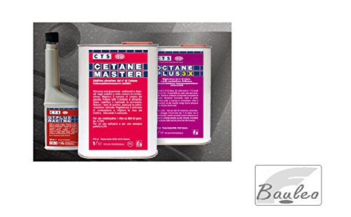 additif-pour-gazole-lt-1-cetane-master