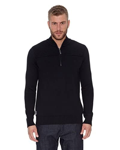 Oxbow Pullover Dobrit
