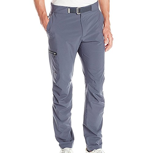 jlindeberg-mens-trekk-micro-stretch-pant-dark-grey-34x32