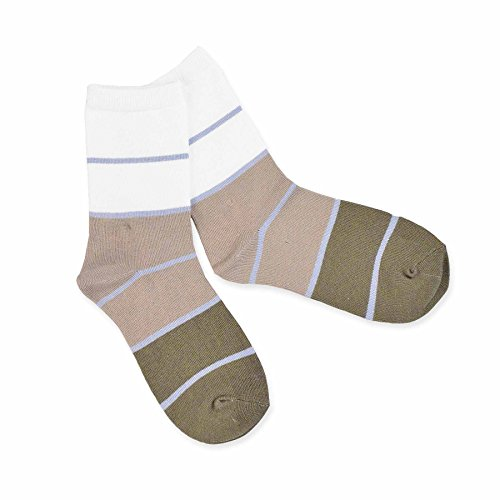 Naartjie Boys Cotton Sports Crew Socks 6 Pairs Pack 2014 New Style bs c27 3463 cotton men s socks for men white free size 7 pairs
