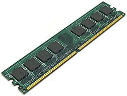 Supermicro Certified MEM-DR316L-CL01-ER18 16GB DDR3-1866 2R*4 ECC REG DIMM Server Memory