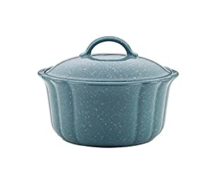 Paula Deen 2.5-Qt. Covered Casserole