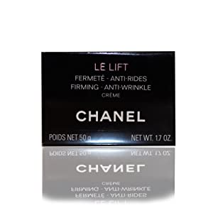 Chanel Le Lift Creme 50g/1.7oz