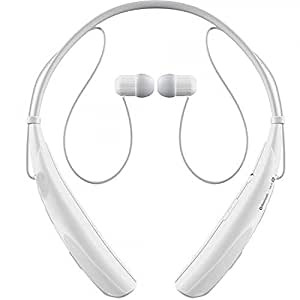 HTC Desire 200 COMPATIBLE Wireless Bluetooth On-ear Sports Headset Headphones by Estar