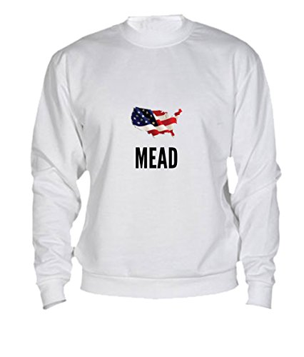 sweatshirt-mead-city-white