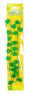 Saint Patrick's Day Necklace – Flashi…