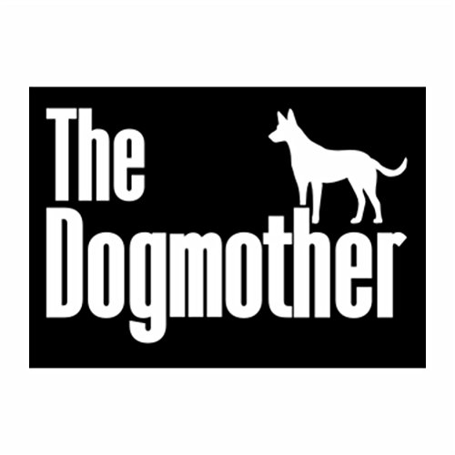 teeburon-the-dogmother-santal-hound-pack-of-4-decal