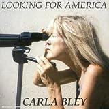 echange, troc The Carla Bley Big Band - Looking For America - Edition limitée Fourreau