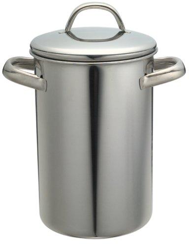 Progressive 3.5-quart Asparagus Steamer