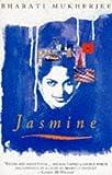 Jasmine (VMC)