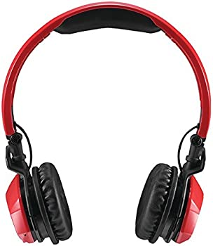 Mad Catz F.R.E.Q.M Wireless Gaming Headset