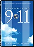 Remembering 9/11 [DVD] [2011] [Region 1] [US Import] [NTSC]