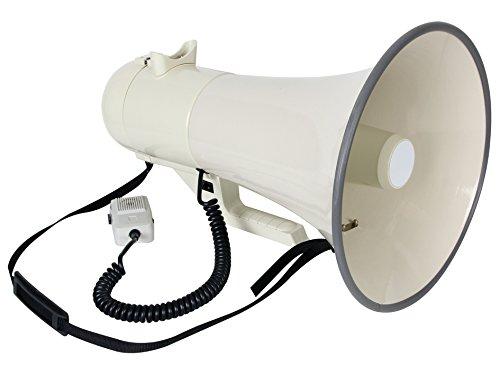 megafono-alta-potencia-45w