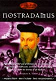 Nostradamus: Prophecies of the World's Greatest Seer (New Age Guides) (1858683610) by King, Francis X.