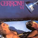 echange, troc Cerrone - Cerrone VI