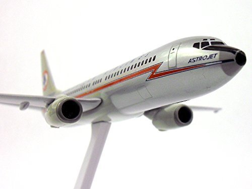 boeing-737-800-american-airlines-astrojet-1-200-scale-model-by-flight-miniatures