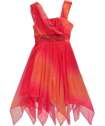 My dresses michelle for girls