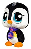 Family Toys - Littlest Pet Shop VIP Penguin