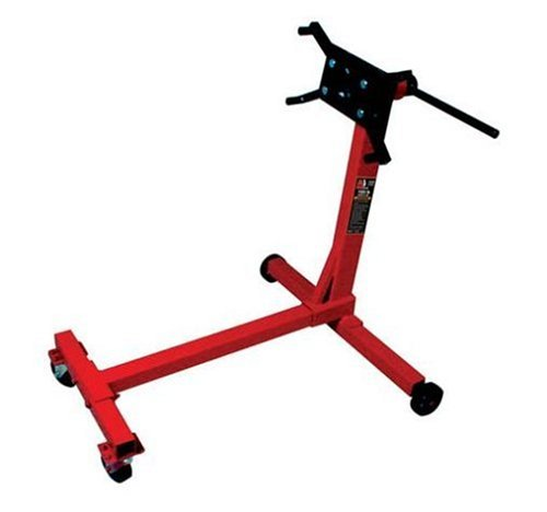 Torin T24541 1000 lb. Engine Stand