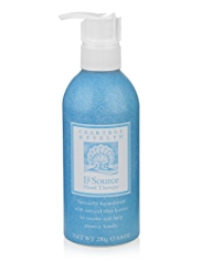 Crabtree & Evelyn® La Source Hand Therapy 250g