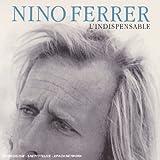 Nino Ferrer - Deluxe Sound & Vision (Coffret 2 CD et 1 DVD)par Nino Ferrer