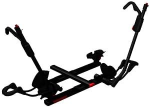 Yakima Products Hold Up Tray Style Add On 2 Bike Rack by Yakima