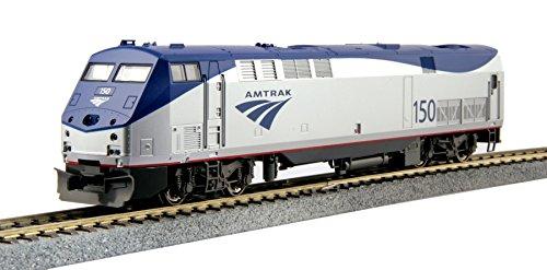 kato-usa-model-train-products-ho-ge-p42-150-genesis-amtrak-phase-vb-locomotive