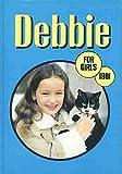 echange, troc - - Debbie for Girls 1981 (Annual)