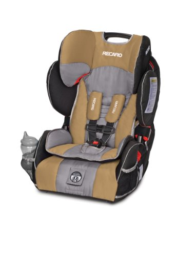 RECARO-Performance-SPORT-Combination-Harness-to-Booster-Slate