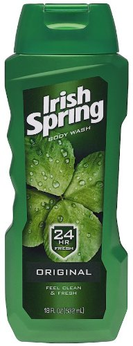 irish-spring-body-wash-original-6-count-by-irish-spring