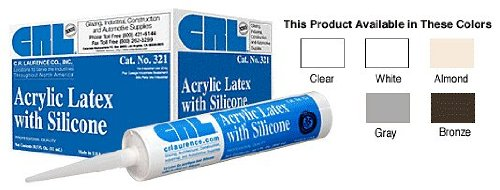 cr-laurence-321w-crl-white-321-acrylic-latex-with-silicone-by-crl