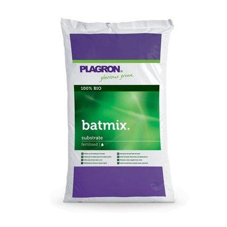 plagron-plagron-bat-mix-sac-50l