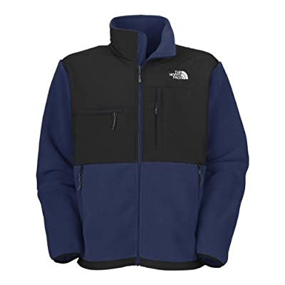 The North Face Mens Denali Jacket