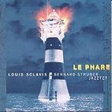 echange, troc Louis Sclavis - Le Phare