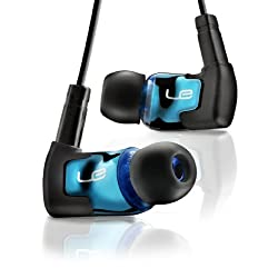 Ultimate Ears TripleFi 10 Noise-Isolating Earphones 並行輸入品