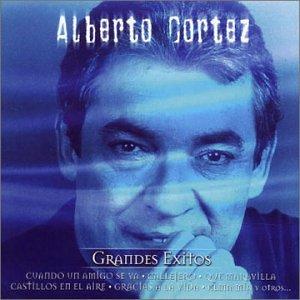 Alberto Cortez - Mi Arbol y Yo Lyrics - Zortam Music