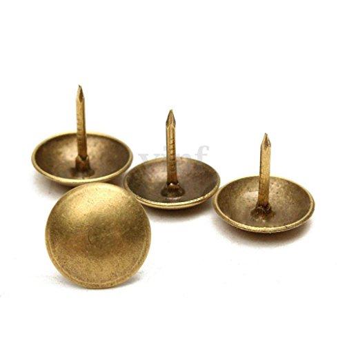 100pcs-punaise-antique-clou-decoration-meuble-broche-stud-bronze-7x10mm