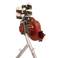 Buy Heater Junior Pitching Machine by Heater